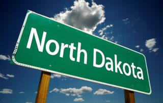Sell Mineral Rights in North Dakota