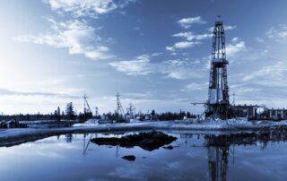 free mineral rights valuation in north dakota