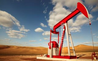 Mineral Rights Value in Kansas