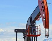 sell mineral rights in Weld County Colorado