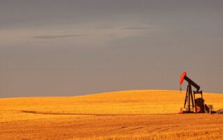sell mineral rights in Ellis County Kansas