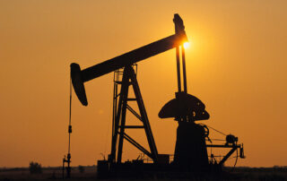 Buy mineral rights in North Dakota